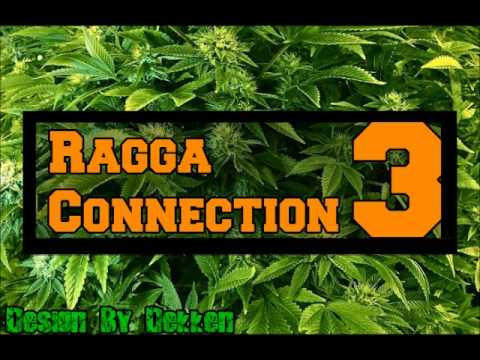 ragga connection gratuit