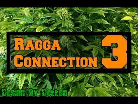 ragga connection gratuit