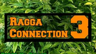 Ragga Connection 3 - 09# Maze Some Noise !!! (Interlude)