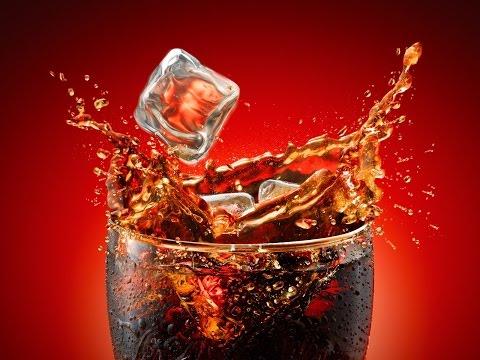 NYC Soda Ban