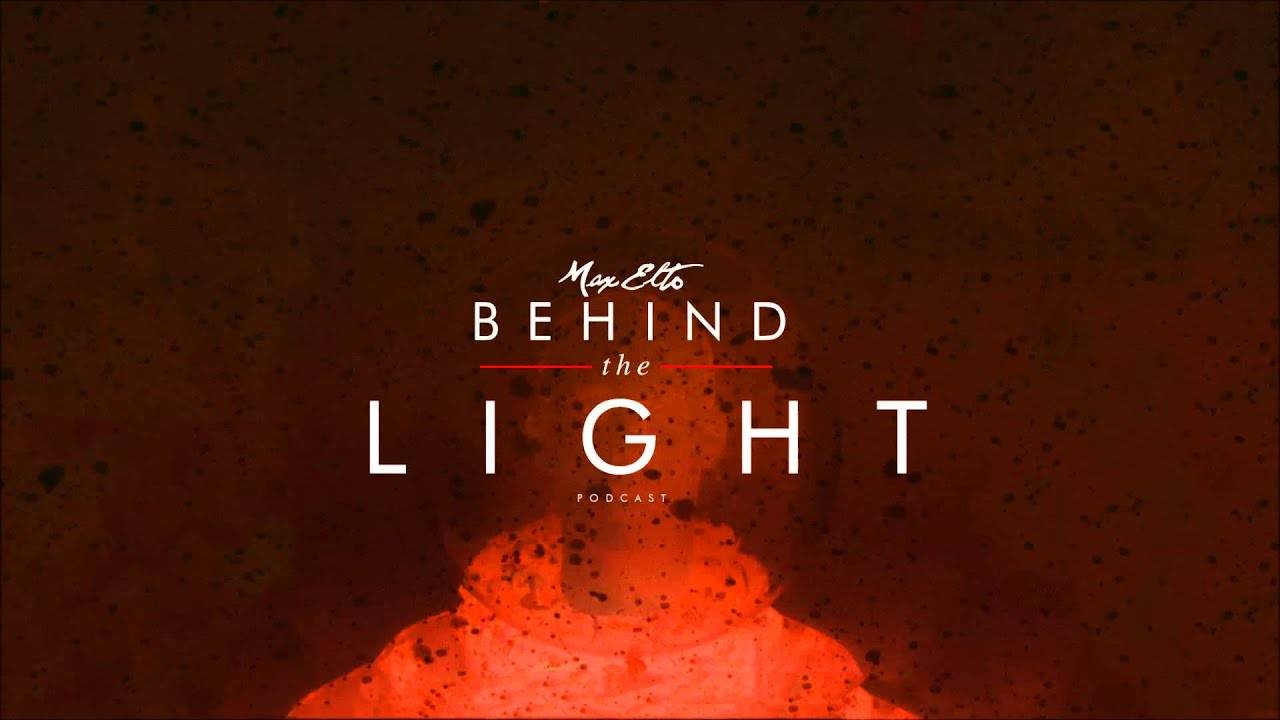 Download Behind the Light Podcast 002