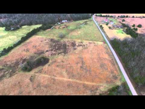 romance 8 acres for sale youtube
