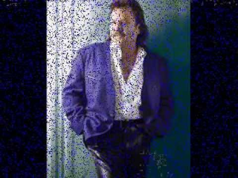 Tejano Music Top 10 Male Vocalists (Mejores Vocalistas Tejanos) Mid 70s-Present.WMV