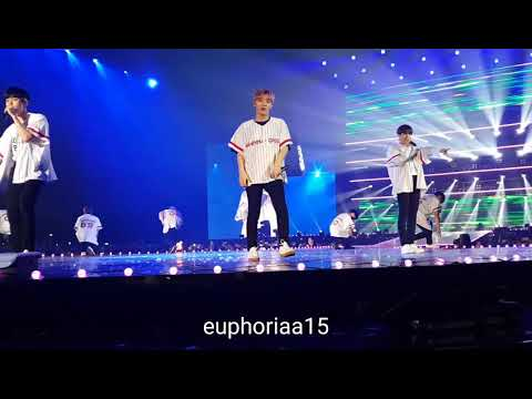 Free Download One The World In Jakarta - Twilight Wanna One Fancam Mp3 dan Mp4