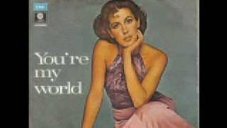 Watch Helen Reddy Aint No Way To Treat A Lady video