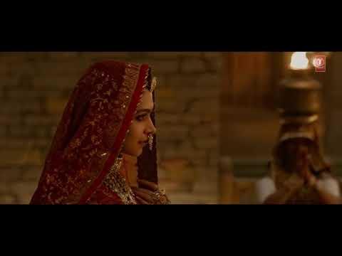 Rani Padmavati Full HD (movies)