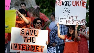 Congress Is One Vote Away From Reversing Net Neutrality Decision