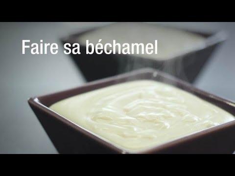 recette-de-la-sauce-béchamel