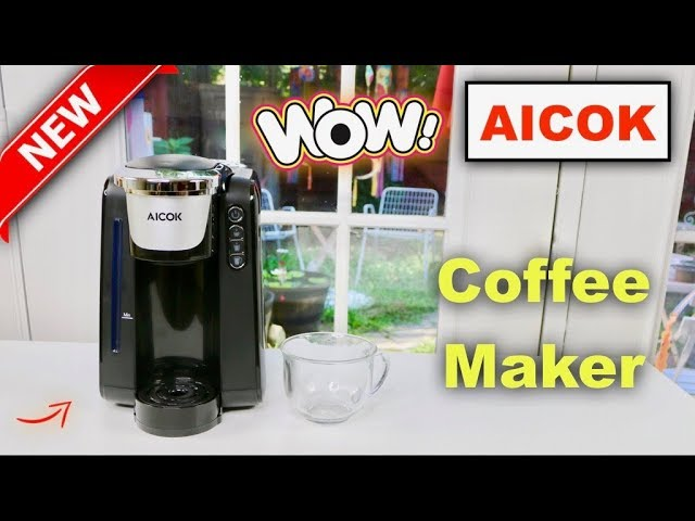 10 Best Coffee Pod Machines Your Easy Buying Guide 2019 Heavycom