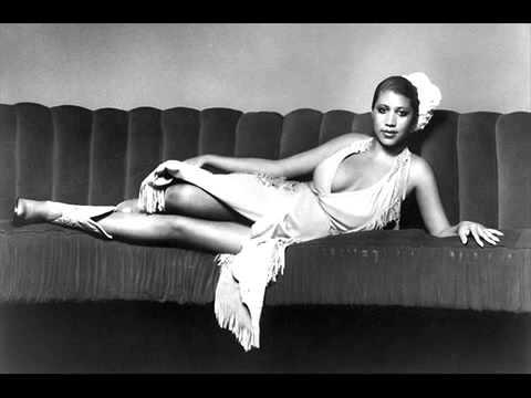 Aretha Franklin - Baby I love you HQ