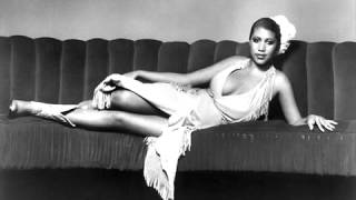 Aretha Franklin - Baby I love you HQ