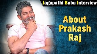 industry-is-growing-and-there-is-space-for-actors-like-prakash-raj-and-me-jagapathi-bau-ntv