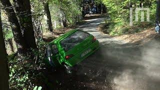 JMC Rallye 2018 by JM