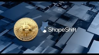 ShapeShift NEW Non-Custody UX; Cuba Looking at Crypto; eToro Bitcoin Trading