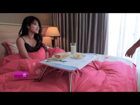 5S Online Mạnh Quân : Cách chiều lòng phụ nữ ở trên giường 18+