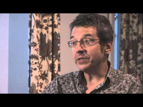 An interview with George Monbiot