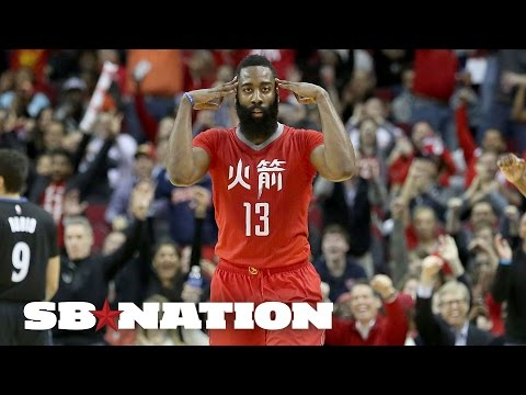 Houston Rockets vs. Los Angeles Clippers, NBA Playoffs 2015: Series preview, schedule and prediction