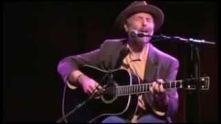 """Kelly Joe Phelps sings """"Wagoner"""