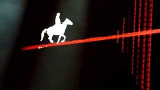 Сплин - Всадник - Олимпийский 20.12.2014