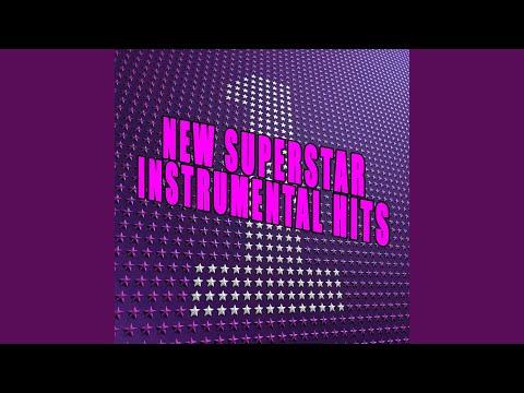 Disturbia (as made famous by Rihanna)