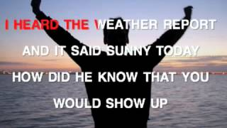 """Brand New Me"" by The Partridge Family [with lyrics]"