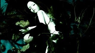 Barbara Agreste - Reptilica - 1.30 mins Trailer