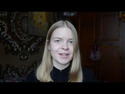 Изображение предпросмотра прочтения – КатеринаТворогова читает произведение «Кто создан из камня» М.И.Цветаевой