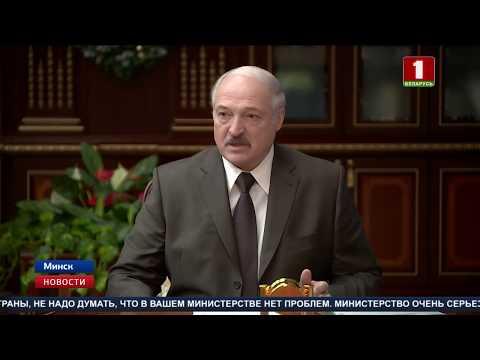 Президент согласовал новых руководителей местной вертикали власти и глав ведомств
