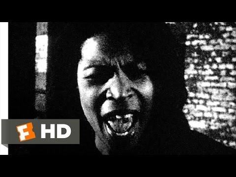 Pi (10/12) Movie CLIP - We Got the Gun (1998) HD