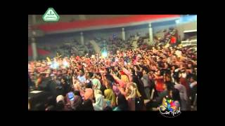 Afgan live at Carnival UB 2013 (Sadis) 6