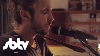 "Jeremy Loops ft Motheo Moleko | ""Down South"" [Live Performance]: SBTV"