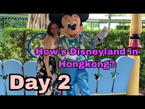 diy-hongkong-travel-august-2019-//-day-2-//-disneyland