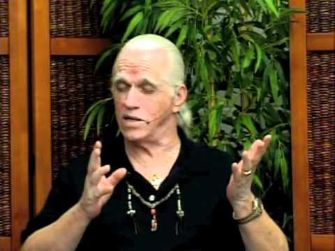 """Master Kirael on """"DNA Details"""".m4v"""