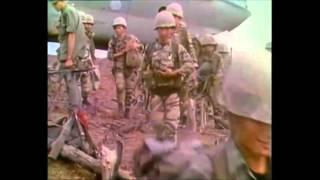 Vietnam War Suzi Q