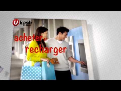 UKASH Consumer (French)