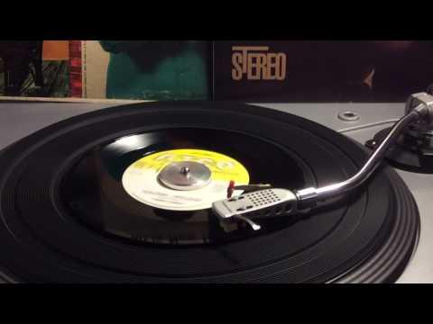 Bobby Darin Splish Splash ((MONO)) 1958