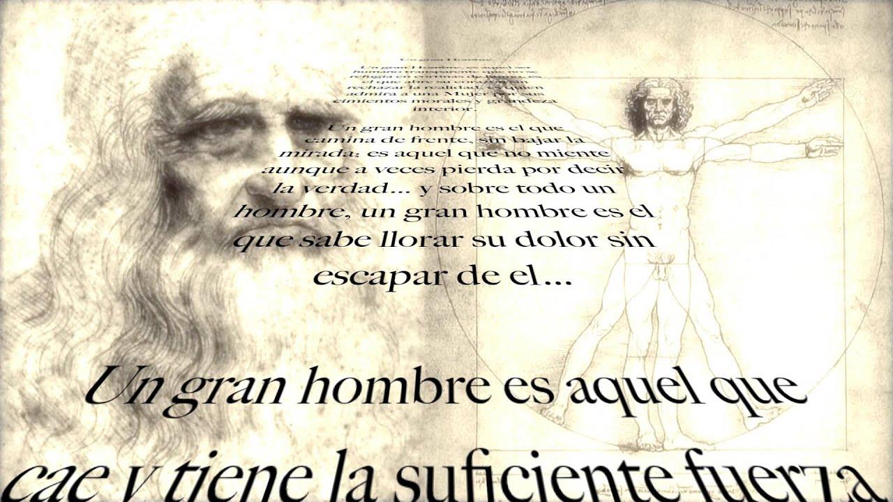 Feliz día del Hombre. Marta Ramirez - YouTube