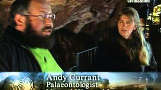 Time Team S06E04 Cooper'sHope,.Cheddar.Gorge