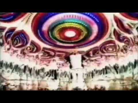 Jay Z - Sunshine (Ratatat remix w/ music video)