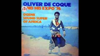 Oliver de Coque-The tragedy journey of two friends.m4v