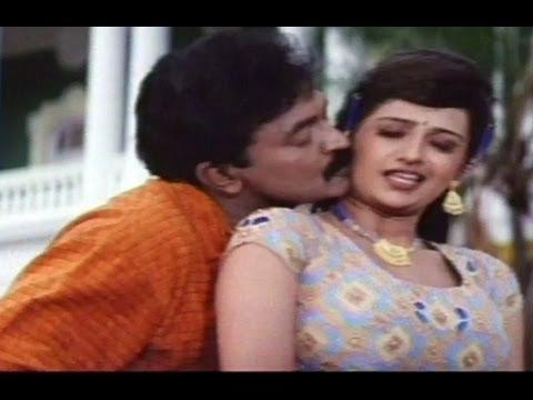 Manasunna Maaraju Movie Songs | Maagha Maasamaa | Rajashekar | Laya