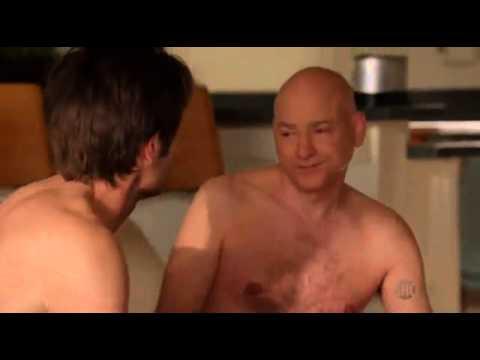 Сперма фото - много порно в сперме
