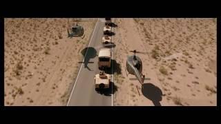 Mission: Impossible 6 ヴァネッサカービー 検索動画 27
