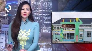 VIETLIVE TV ngày 18 12 2018