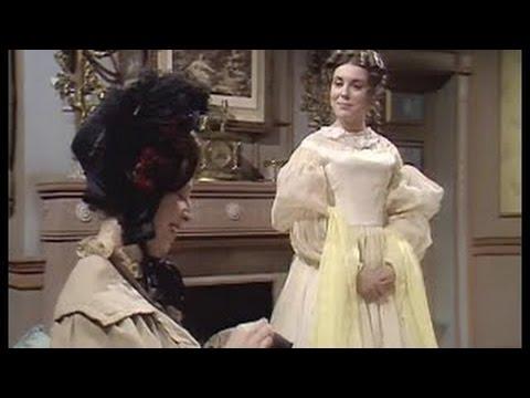 BBC: Cousin Bette (1971) S01E01 - Poor Relations