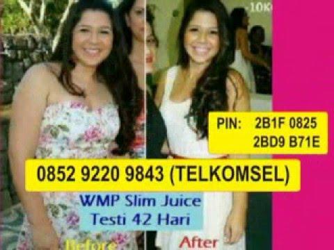 0852 9220 9843 (TELKOMSEL), WMP Live Stream,WMP Kopi Hijau,WMP HWI