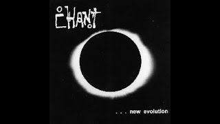 Watch Chant New Evolution video