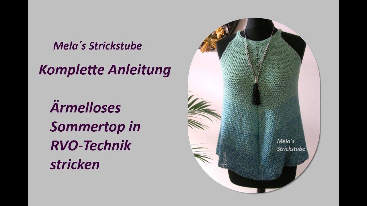 tolles weiches Basic Strickkleid GRAU Rollkragen Gr.42 KLEID TUNIKA Feinstrick