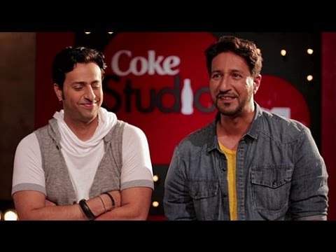 Salim-Sulaiman - Producer Profile - Coke Studio@MTV Season 4