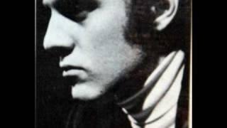 Ruggiero Ricci / Ernesto Bitetti: Violin and Guitar Sonata in E minor, Op. 3, No. 6 (Paganini)